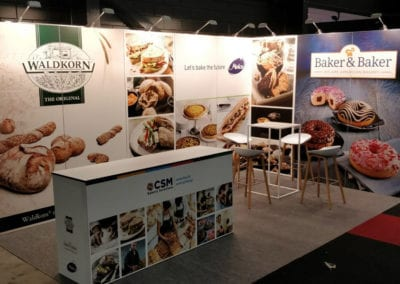 CSM Bakery Solutions – HorecaEvenTT