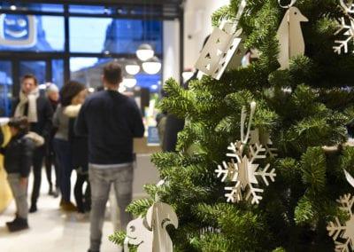 Telenet-Flagshipstore-Antwerpen_fotoLucHilderson_D501508 2017-12-16