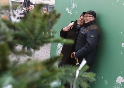 Telenet-Flagshipstore-Antwerpen_fotoLucHilderson_D501692 2017-12-17