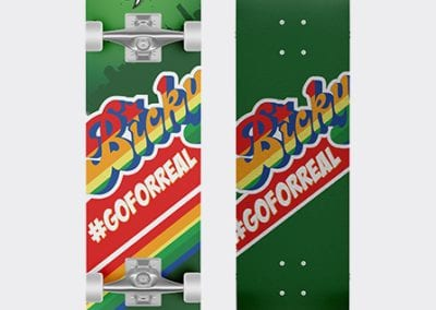 goforreal_bicky_skateboard